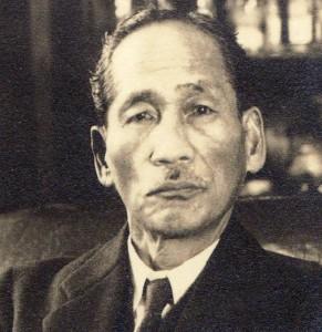 鈴木 梅太郎
